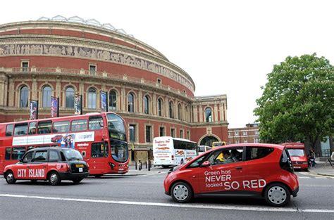 blue guide paris 12th 1905131674 bluecity readies car share launch for london london