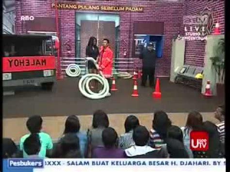 film terpanas no sensor sepanjang masa vote no on indonesia jadul panas lolos sensor