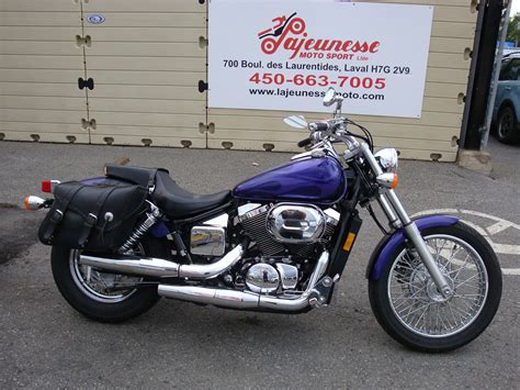 honda shadow spirit image gallery 2004 honda spirit 750