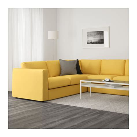 yellow sofa ikea ikea yellow sofa sofas armchairs ikea uae thesofa