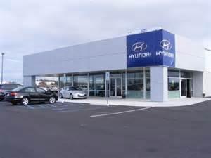 Hyundai Dealerships Nc Hyundai Of Goldsboro Goldsboro Nc 27534 Car