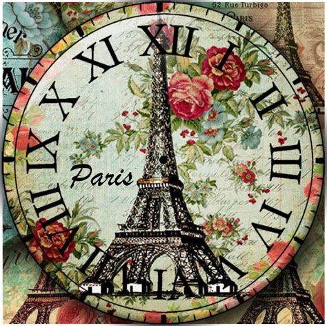 imagenes vintage relojes 1000 images about fondos de reloj vintage o shabby chic