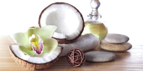 cara membuat minyak kelapa untuk rambut 5 manfaat menakjubkan minyak kelapa untuk rambut merdeka com
