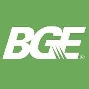 bge home login