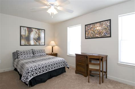 copper beech one bedroom copper beech townhomes ucribs