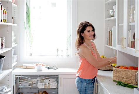 jillian harris reveals favourite places in kelowna
