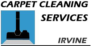 Upholstery Cleaning Irvine by Carpet Cleaning Irvine Ca 949 885 1894 Best Service