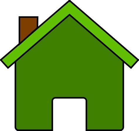 House Designs Free a cartoon house clipart best