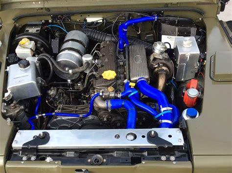 land rover defender 110 engine defender engine 300 tdi technik land rover