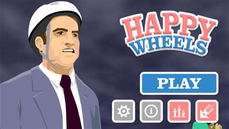 happy wheels app android what is happy wheels and why is it no 1 on the app store