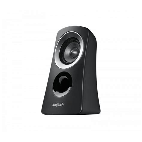Sale Logitech Speaker Z313 Speaker Z 313 2 1 Original 1 buy logitech z313 2 1 speaker system australia