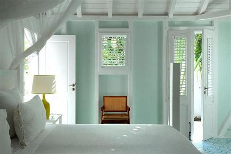house of turquoise mpls st turquoise hotel la banane in st barths