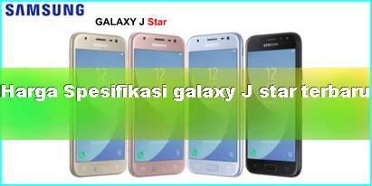 Harga Samsung J3 Pro Tahun 2018 harga dan spesifikasi samsung galaxy j3 februari 2018