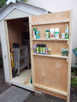 shed shelving ideas 25 best ideas about storage shed organization on shed organization tool shed