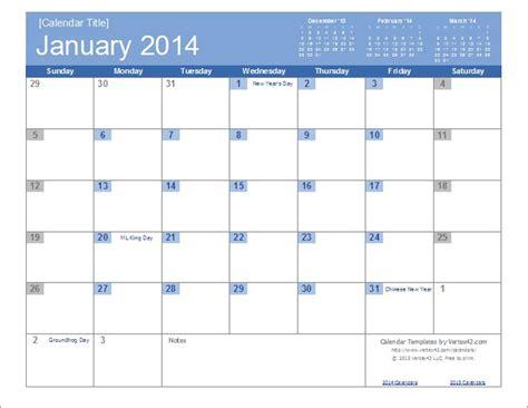 images  calendars  planners  pinterest