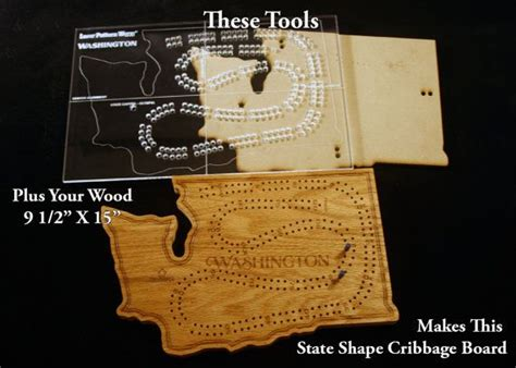 17 best images about cribbage boards on pinterest