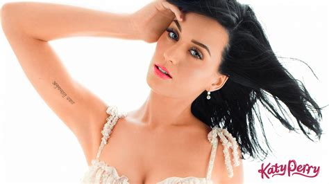 katy perry new tattoo 2014 some important things that you have to know aboutkaty