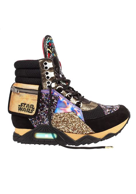wars womens shoes wars shoes womens 28 images wars shoes womens 28
