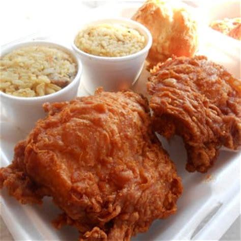 pioneer chicken nomnomnomnomnomnomnomnomnomnomnom