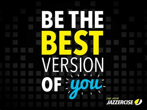 motivation be the best version of yourself books 17 best images about everyday motivation on