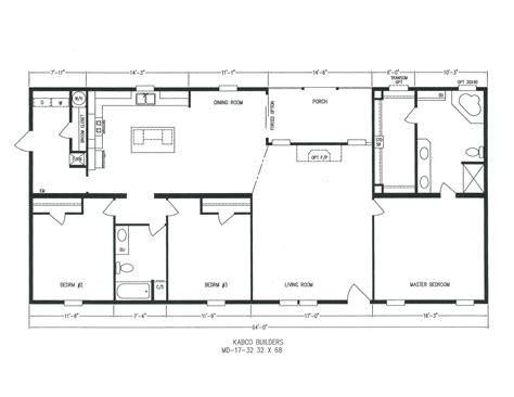 builders floor plans floor plans kabco builders