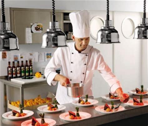 le infrarouge cuisine mobilier table le infrarouge cuisine