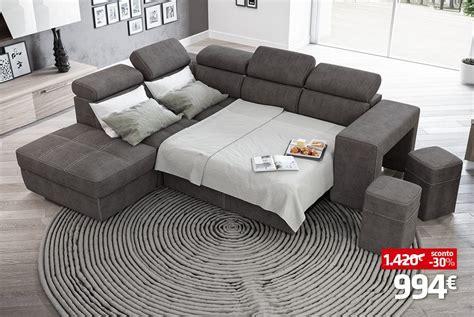 divani angolari letto divano letto angolare canonseverywhere
