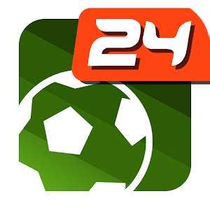 futbol24 android apps on google play