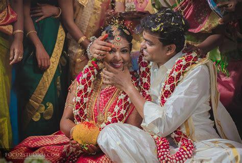 Beautiful Hindu Wedding at Hosur Tamil Nadu