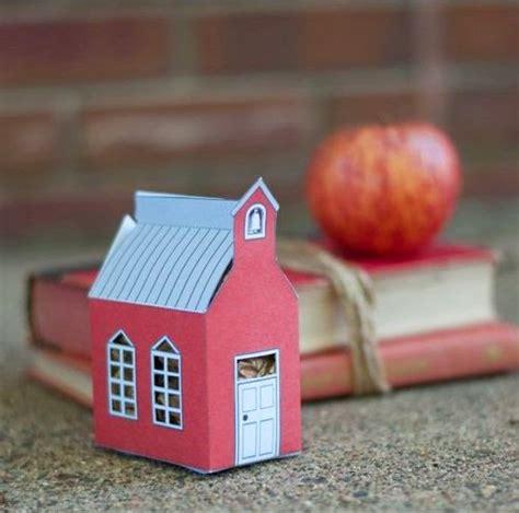 cara membuat rumah rumahan dari kertas kerajinan tangan cara membuat kerajinan tangan dari
