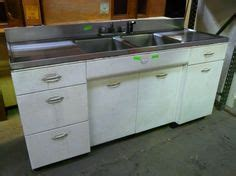 vintage steel kitchen cabinets for sale vintage english rose metal kitchen cabinets from