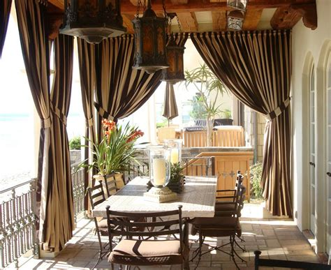 sunbrella drapes outdoor panels sunbrella outdoor curtains drapes home design ideas