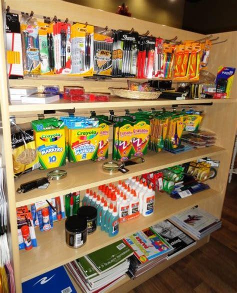 imagenes de tiendas escolares papelerias y regalos buscar con google store