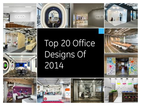 Best Office Design by Office Office Design Gallery The Best Offices On The