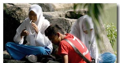 Masalah Penyimpangan Anak Remaja pembangunan keluarga h 1 masalah kerosakan akhlak