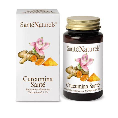 curcumina alimenti curcumina integratore cos 232 dose giornaliera propriet 224