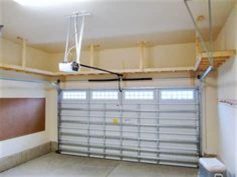 Custom Garage Storage Ideas Garage Storage Systems Garages Rangement De Garage Et