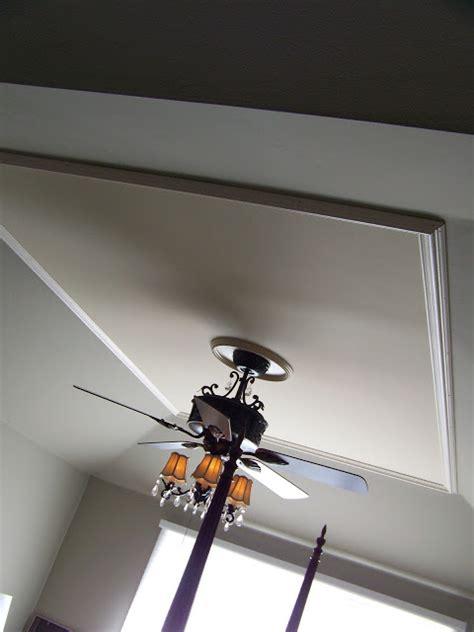 wonderful kitchen wall decor art ideas youtube windigoturbines 41st popp spotlight domestically speaking