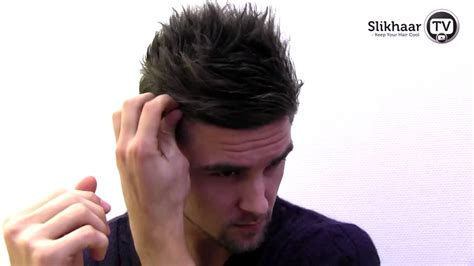 how to do miguels hair cut miguel veloso hair style tutorial inspired by a famous