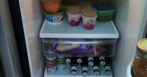 affordable fridge shelf liners shelf liners shelves and