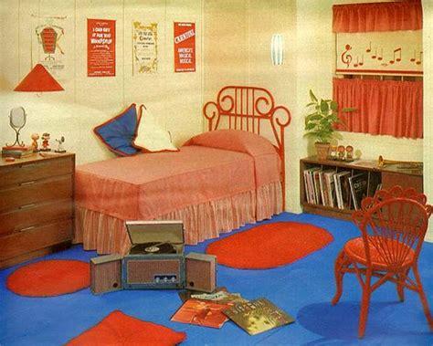 1960s bedroom 1960 s bedroom 2 a photo on flickriver