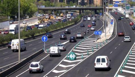impuestos moto cundinamarca newhairstylesformen2014com impuesto carro matriculados en cundinamarca