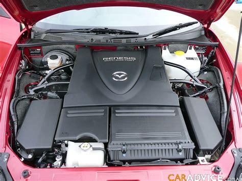 car engine repair manual 2008 mazda rx 8 transmission control 2008 mazda rx 8 gt review photos caradvice