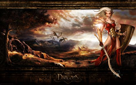 wallpaper abyss dragons 2 world of dragons hd wallpapers backgrounds wallpaper