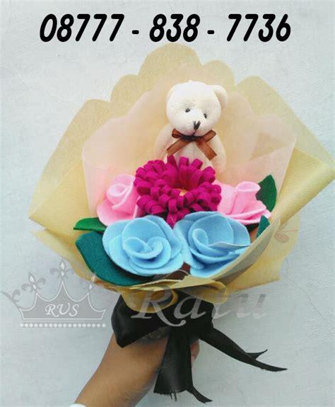 Buket Boneka Hello Wisuda 1 buket wisuda buket bunga buat pacar buket boneka wisuda ratu undangan souvenir hp