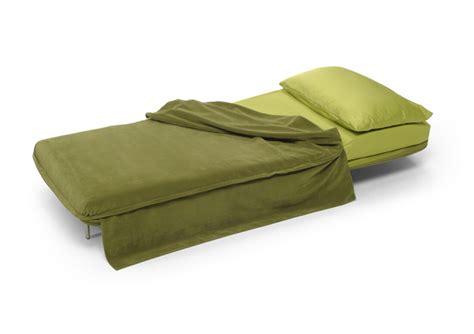 pouf letto come scegliere il pouf letto