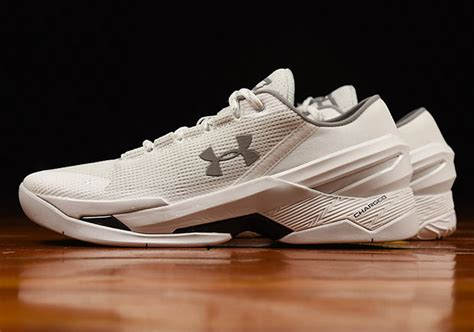 Ua Curry2 Low armour curry 2 low chef curry release info sneakernews