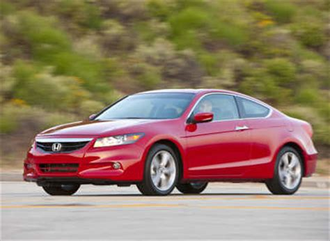 used honda accord buyer's guide | autobytel.com