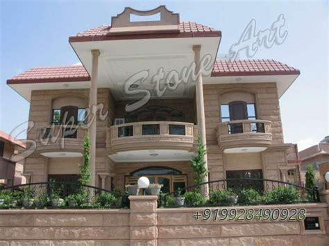 home interior design jodhpur front elevation designs jodhpur sandstone jodhpur stone