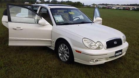 how can i learn about cars 2003 hyundai tiburon instrument cluster maryland hyundai dealer preston used car sale 2003 hyundai sonata gls cheap car f400133a